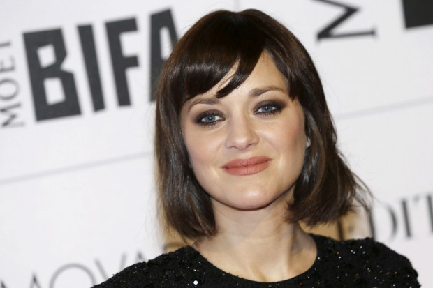marion-cotillard-at-moet-british-independent-film-awards-2015-in-london-03-620x413