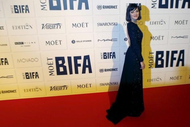 marion-cotillard-at-moet-british-independent-film-awards-2015-in-london-06-620x413