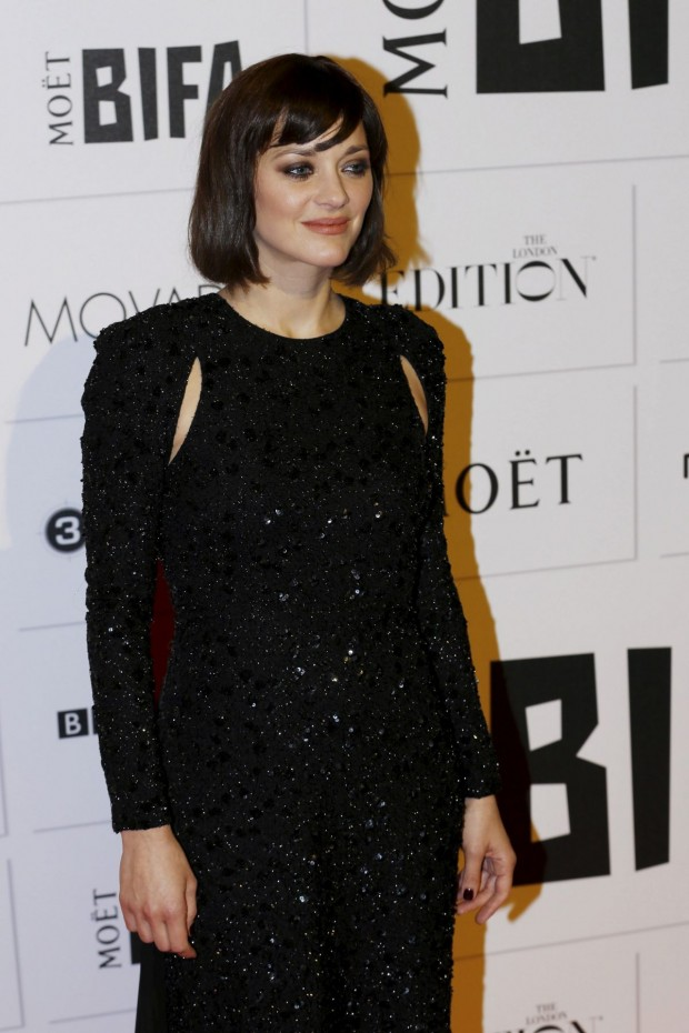 marion-cotillard-at-moet-british-independent-film-awards-2015-in-london-08-620x930
