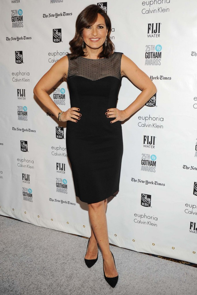 mariska-hargitay-2015-ifp-gotham-independent-film-awards-in-new-york_1-1