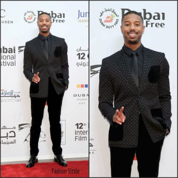 michael-b-jordan-in-givenchy-12th-annual-international-film-festival-1024×1024