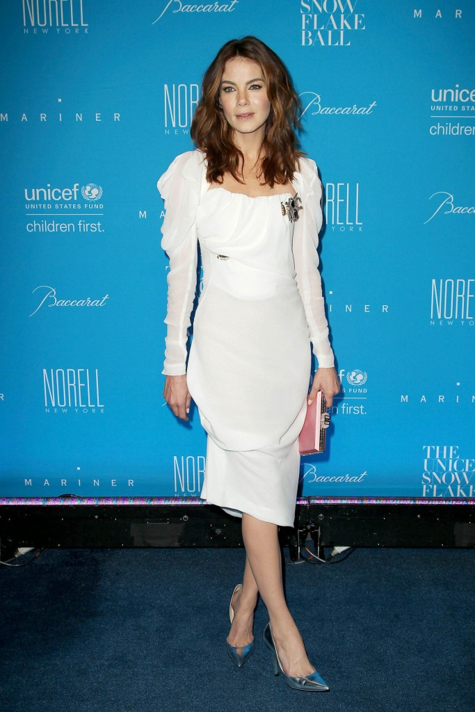 michelle-monaghan-2015-unicef-snowflake-ball-at-cipriani-wall-street-in-new-york-city_8