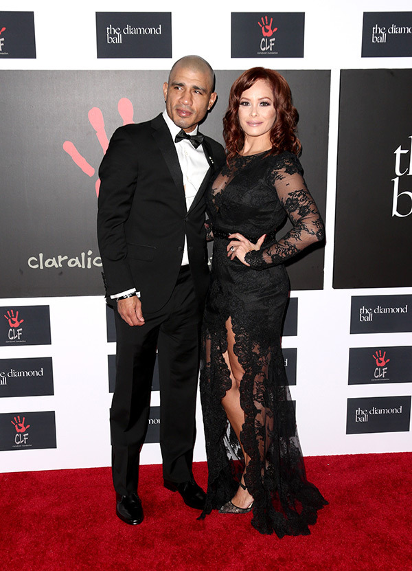 miguel-melissa-cotto-diamond-ball