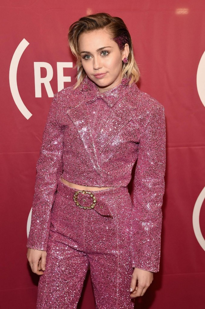 miley-cyrus-one-campaign-red-s-10th-anniversary-celebration-in-nyc_1