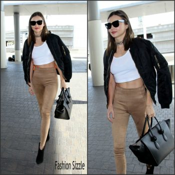 miranda-kerr-spotted-at-lax-airport-december-2015-1024×1024