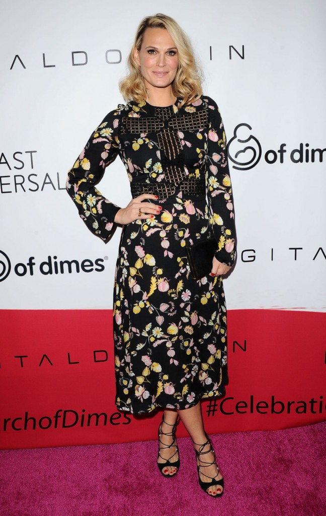 molly-sims-at-2015-march-of-dimes-celebration-of-babies-in-beverly-hills-12-04-2015_1