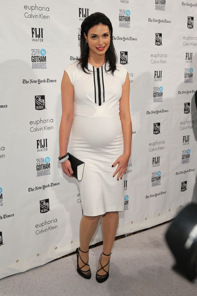morena-baccarin-2015-ifp-gotham-independent-film-awards-in-new-york_1