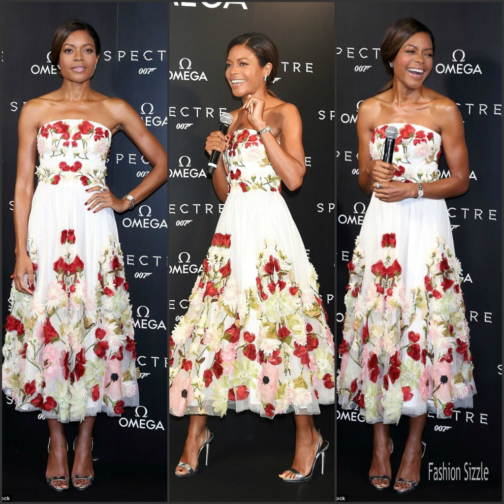 naomie-harris-in-alexander-mcqueen-omega-and-naomi-harris-celebrate-the-release-of-spectre