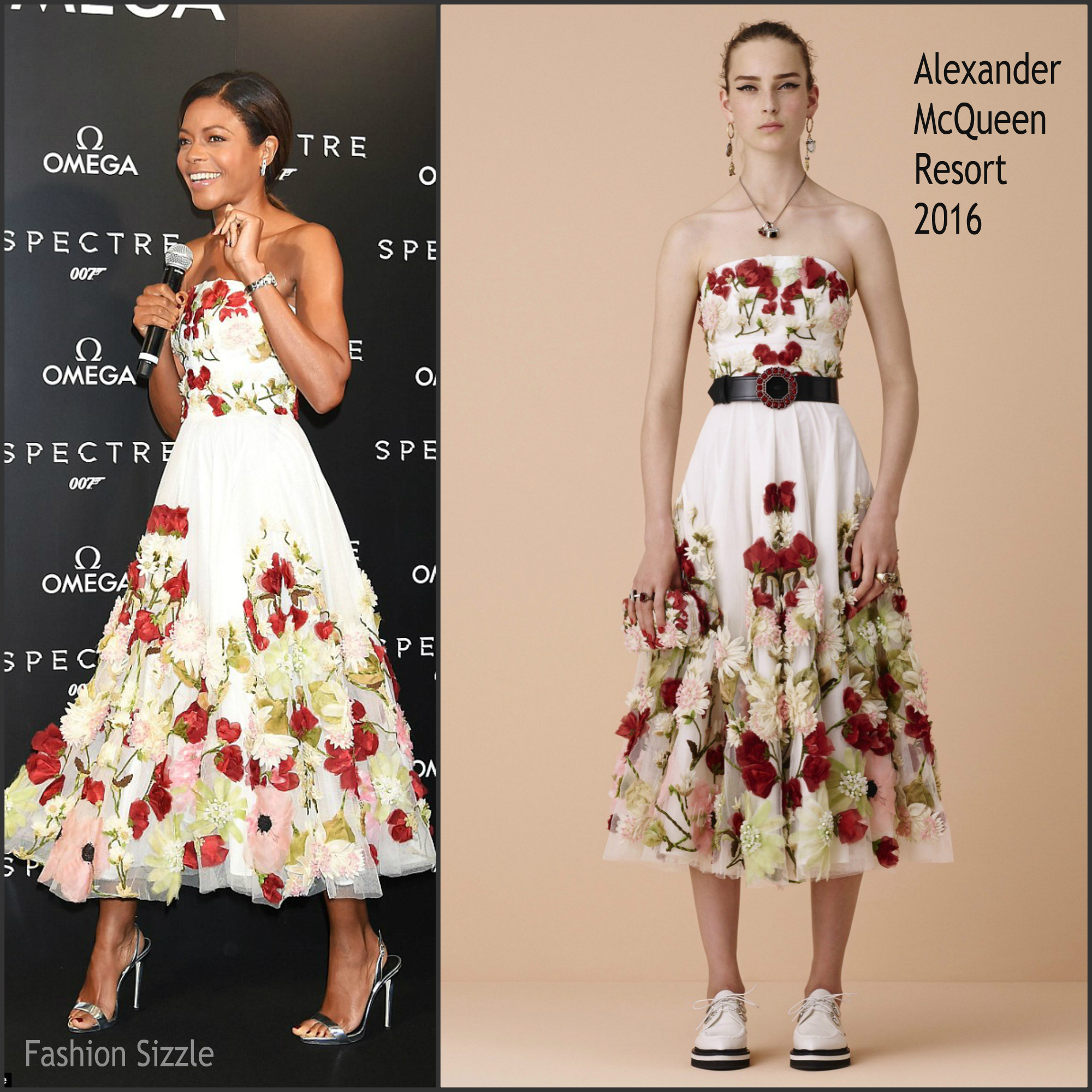 naomie-harris-in-alexander-mcqueen-omega-and- naomie-harris-celebrate-the-release-of-spectre-