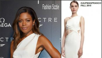 naomie-harris-in-kaufmanfranco-omega-and-naomie-harris-celebrate-the-release-of-spectre