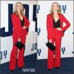 Natalie Dormer  In Issa– 'Joy' Premiere in New York City