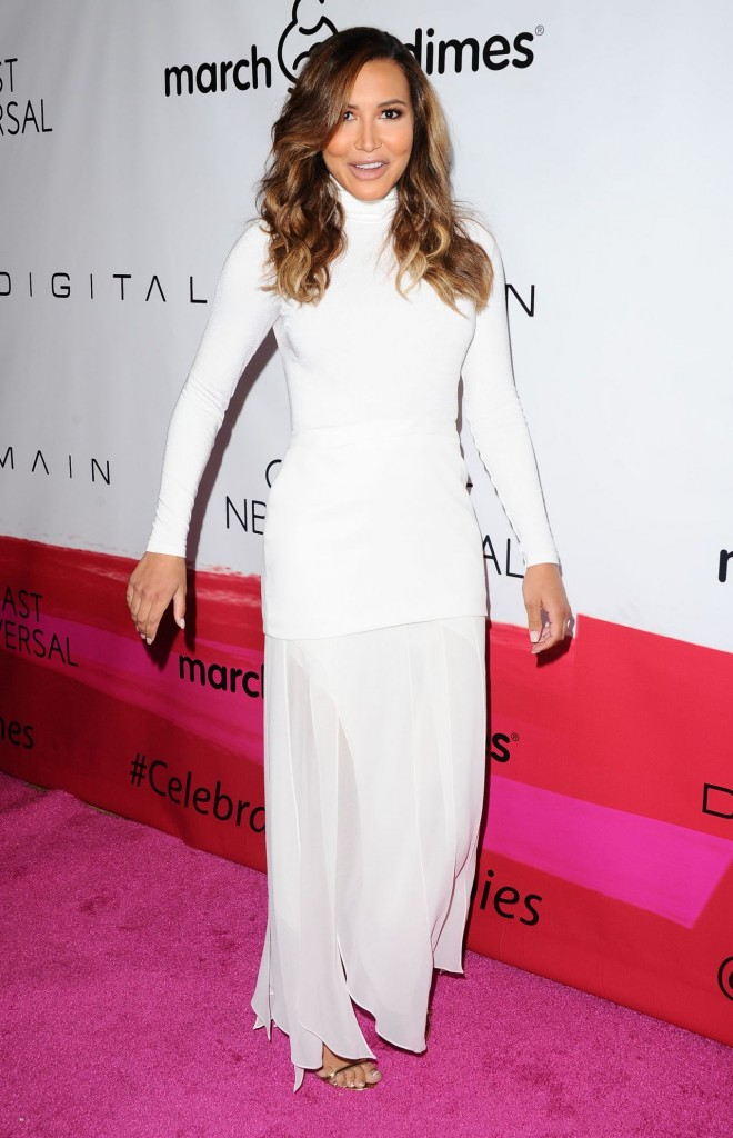 naya-rivera-2015-march-of-dimes-celebration-of-babies-in-beverly-hills_4