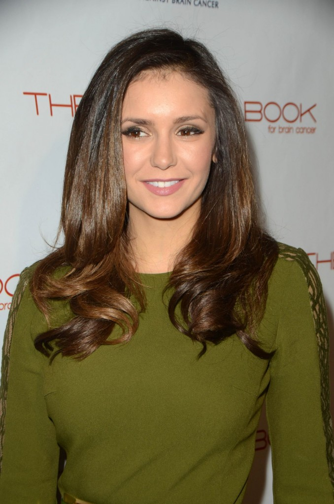 nina-dobrev-the-beauty-book-for-brain-cancer-edition-2-launch-party-in-la-part-ii_1