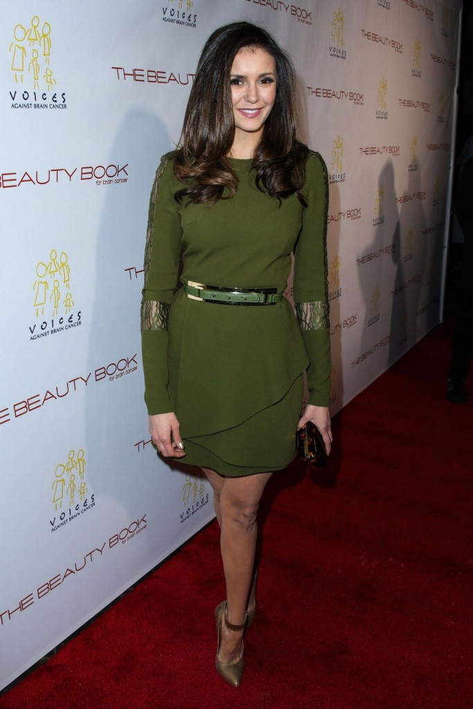 nina-dobrev-the-beauty-book-for-brain-cancer-edition-2-launch-party-in-la-part-ii_11