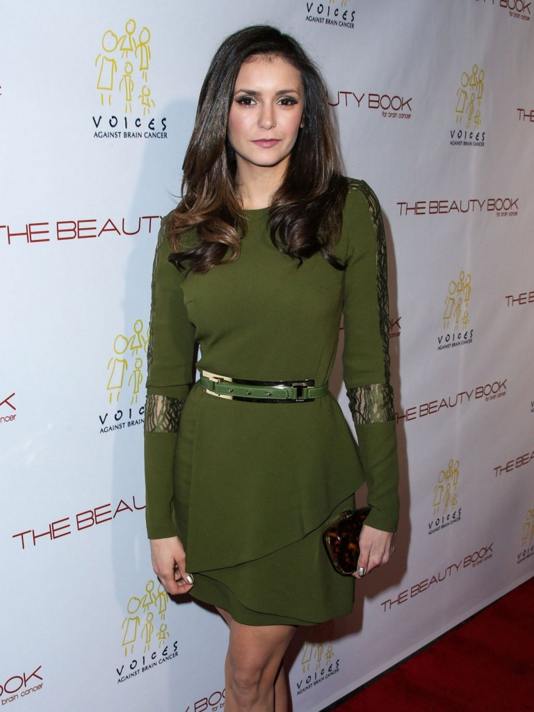 nina-dobrev-the-beauty-book-for-brain-cancer-edition-2-launch-party-in-la-part-ii_12