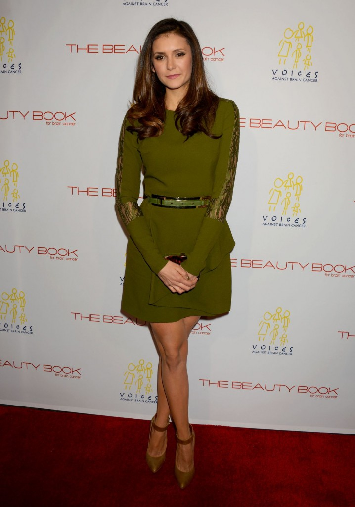 nina-dobrev-the-beauty-book-for-brain-cancer-edition-2-launch-party-in-la-part-ii_23