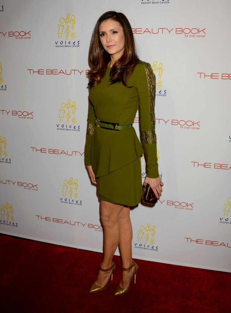 nina-dobrev-the-beauty-book-for-brain-cancer-edition-2-launch-party-in-la-part-ii_24-1