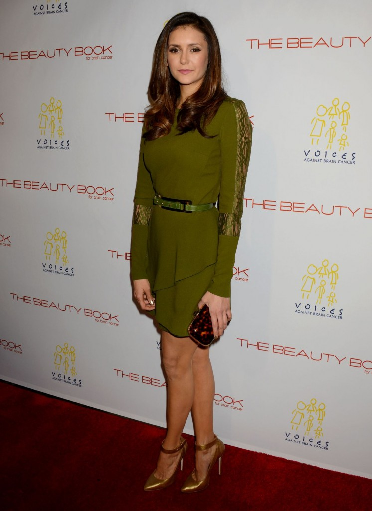 nina-dobrev-the-beauty-book-for-brain-cancer-edition-2-launch-party-in-la-part-ii_5-1