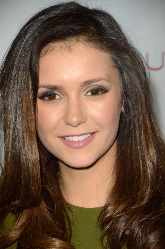 nina-dobrev-the-beauty-book-for-brain-cancer-edition-2-launch-party-in-la-part-ii_8