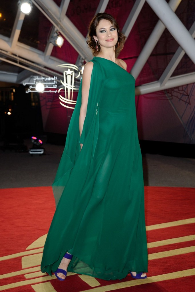 olga-kurylenko-closing-ceremony-of-the-15th-marrakech-international-film-festival_1