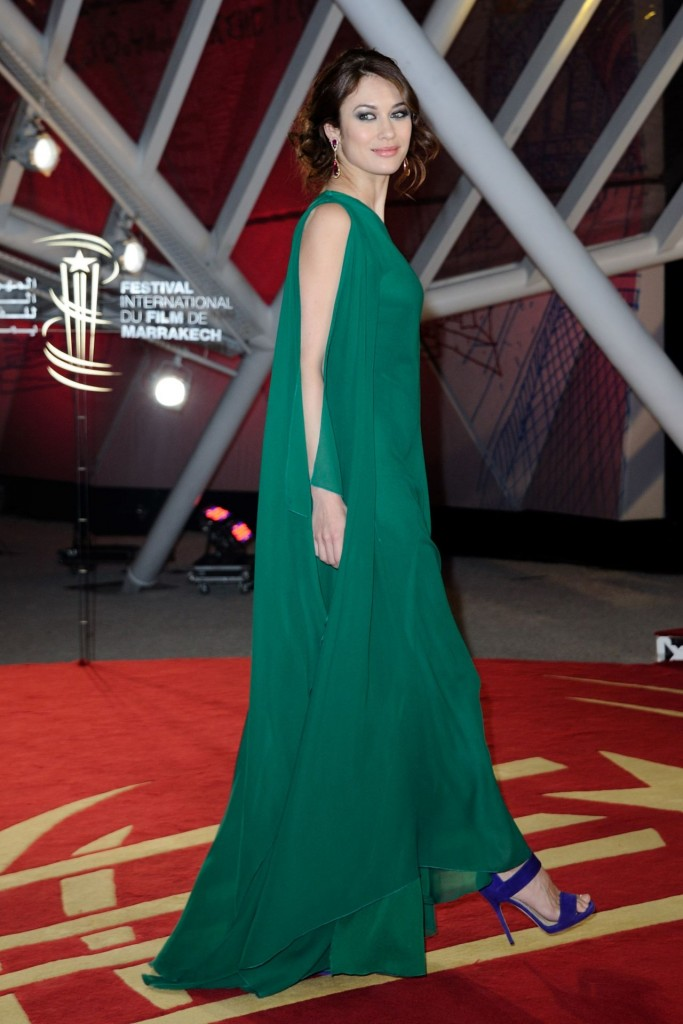 olga-kurylenko-closing-ceremony-of-the-15th-marrakech-international-film-festival_10