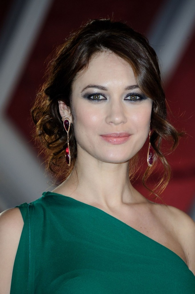 olga-kurylenko-closing-ceremony-of-the-15th-marrakech-international-film-festival_5