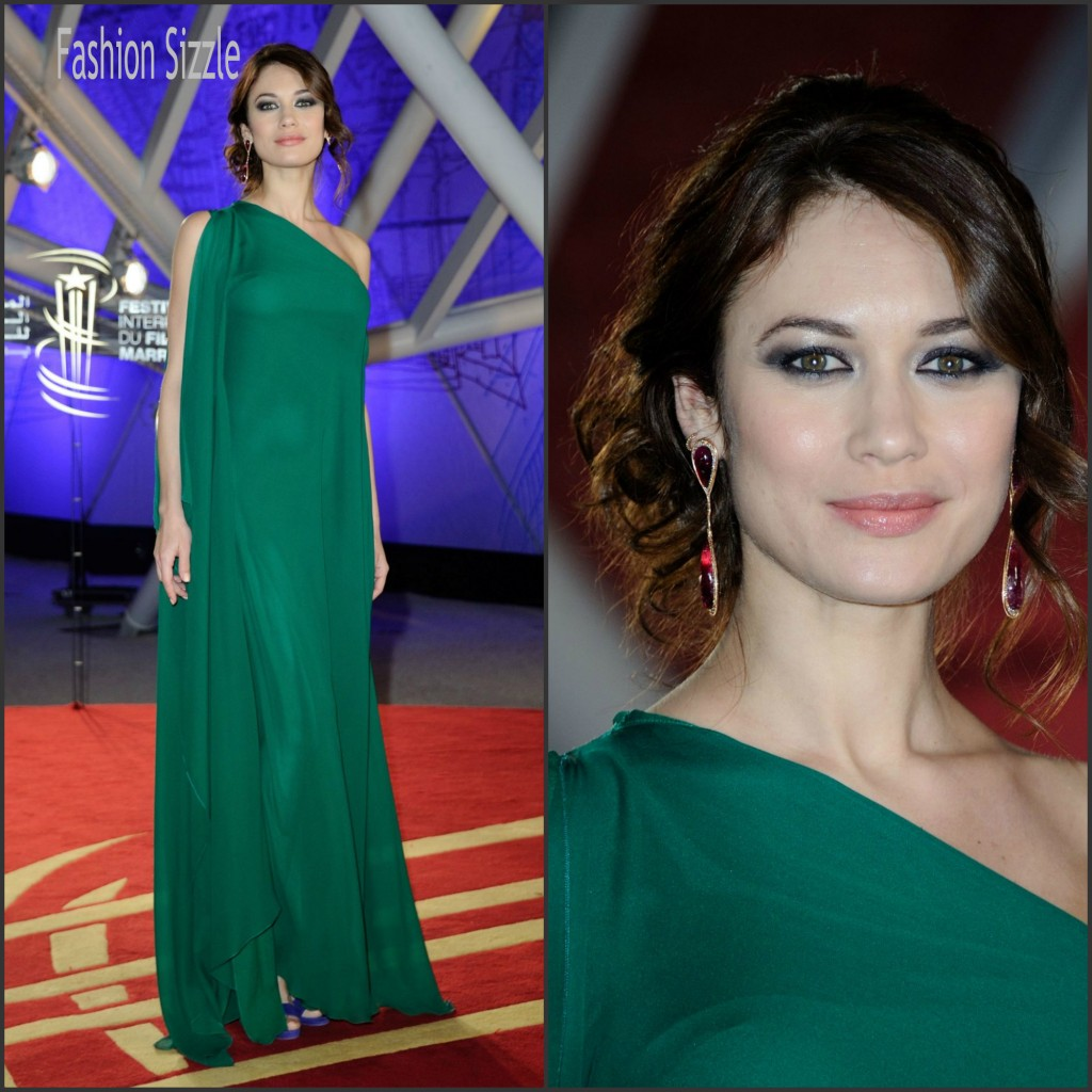 olga-kurylenko-in-elie-saab-closing-ceremony-of-the-15th-marrakech-international-film-festival-1024×1024