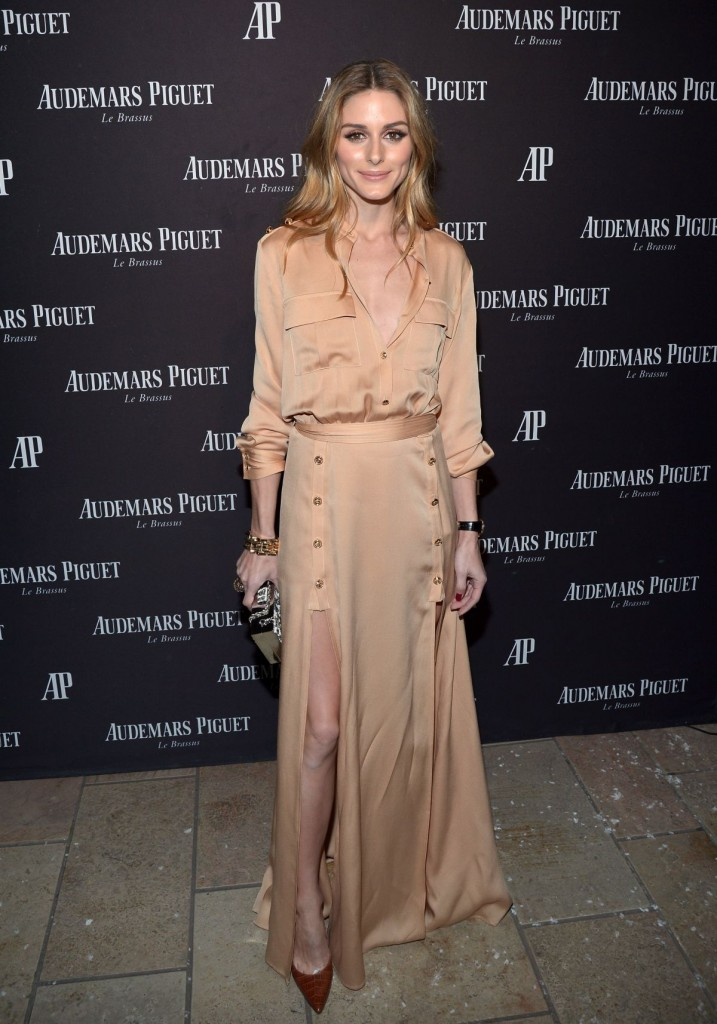 oliva-palermo-at-audemars-piguet-celebrates-grand-opening-of-rodeo-drive-boutique-in-los-angeles-12-09-2015_1