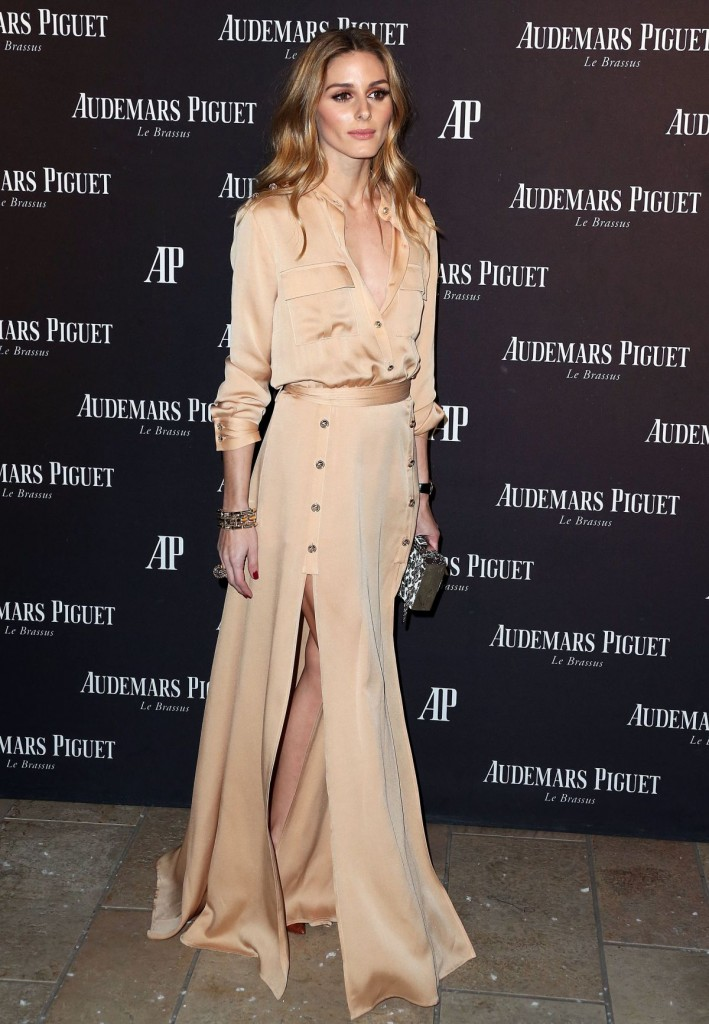 oliva-palermo-at-audemars-piguet-celebrates-grand-opening-of-rodeo-drive-boutique-in-los-angeles-12-09-2015_3