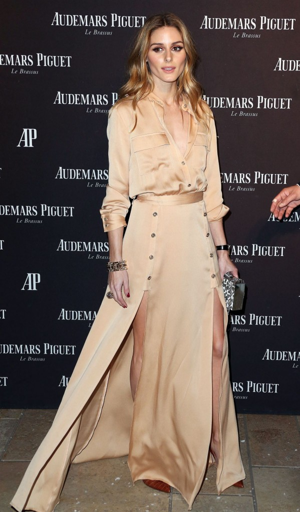 oliva-palermo-at-audemars-piguet-celebrates-grand-opening-of-rodeo-drive-boutique-in-los-angeles-12-09-2015_4
