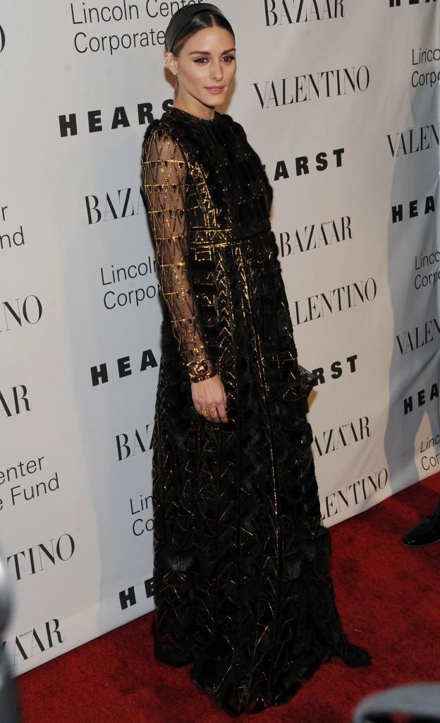 olivia-palermo-an-evening-honoring-valentino-gala-in-new-york-city-12-7-2015_2