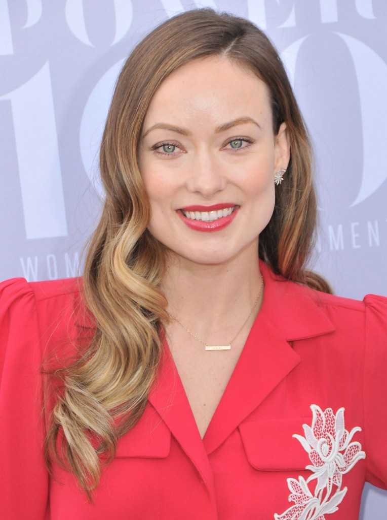 olivia-wilde-2015-women-in-entertainment-breakfast-in-los-angeles_15
