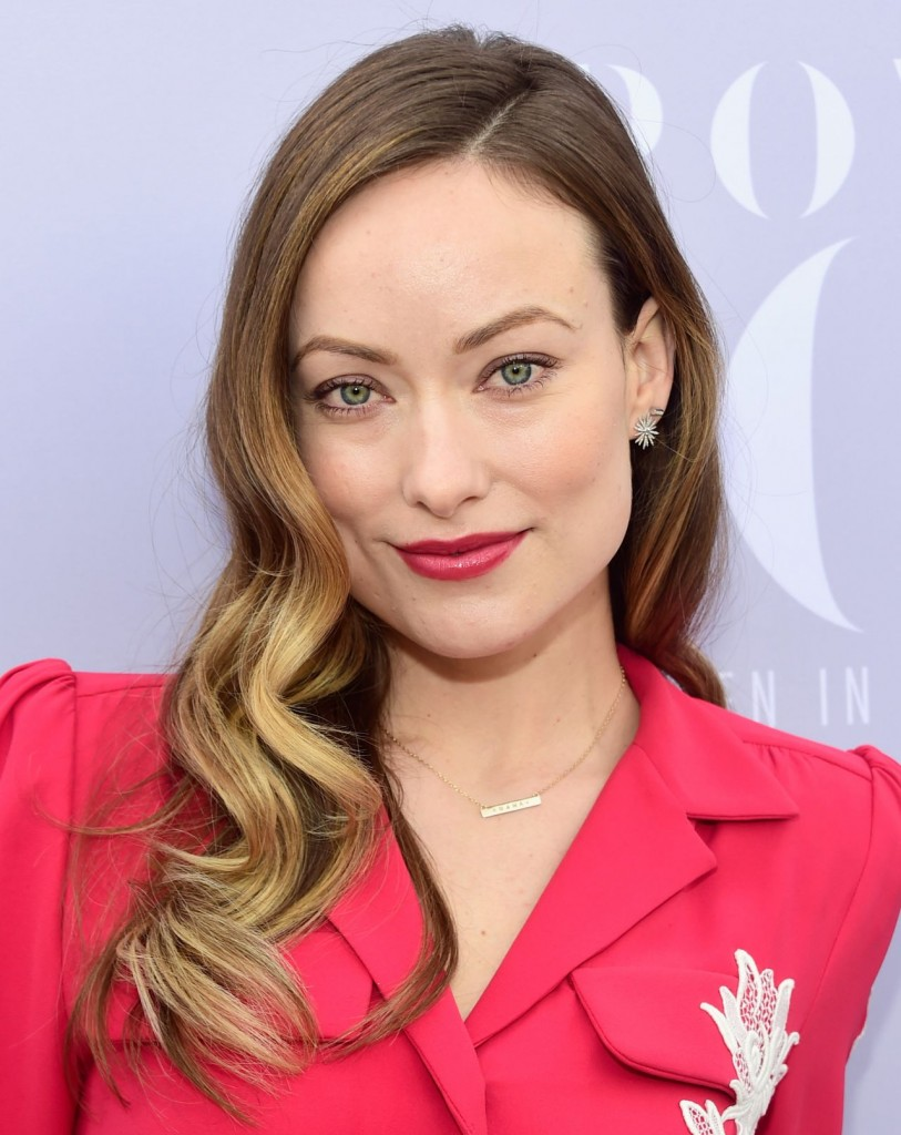 olivia-wilde-2015-women-in-entertainment-breakfast-in-los-angeles_6
