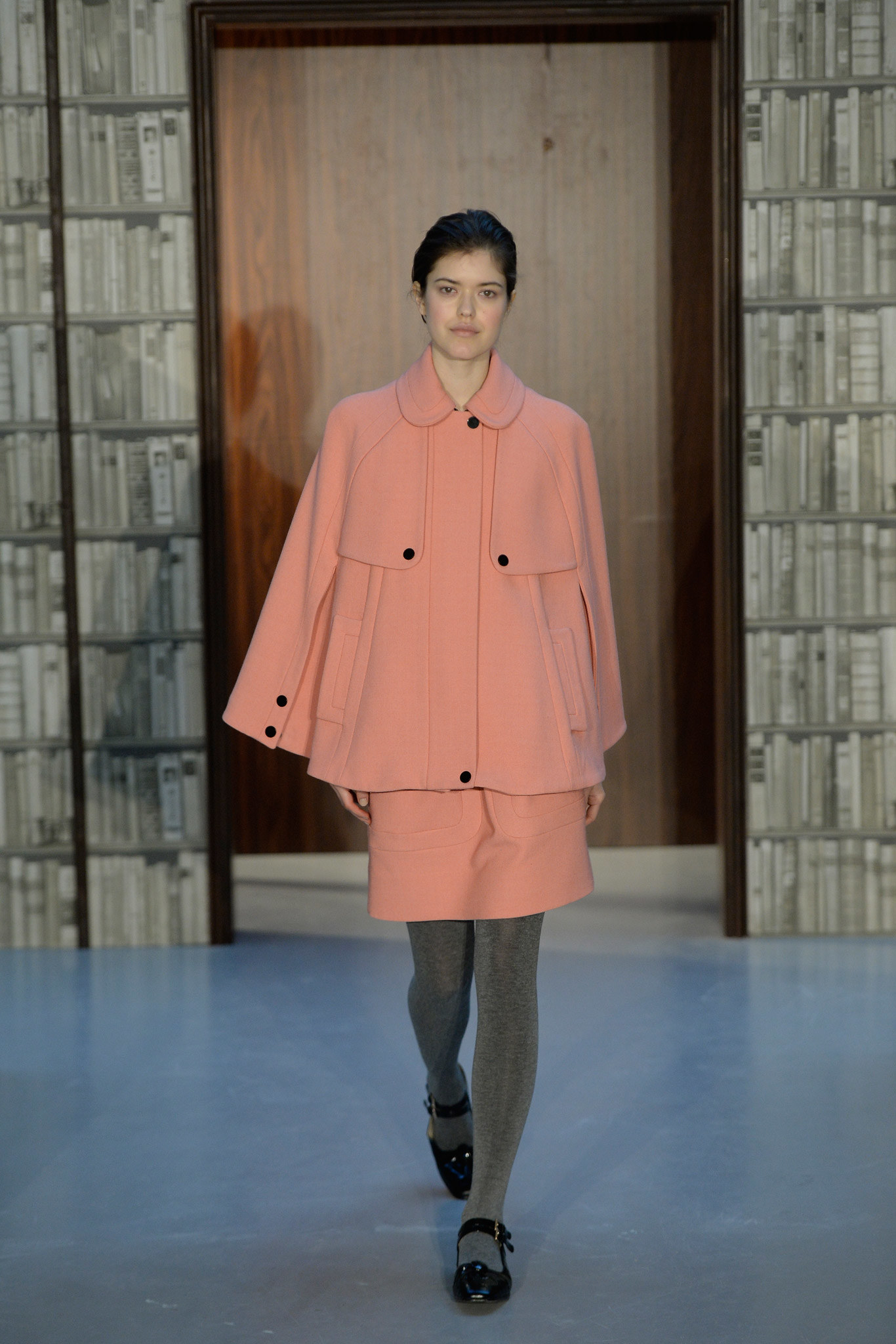 orla-kiely-fall-2015