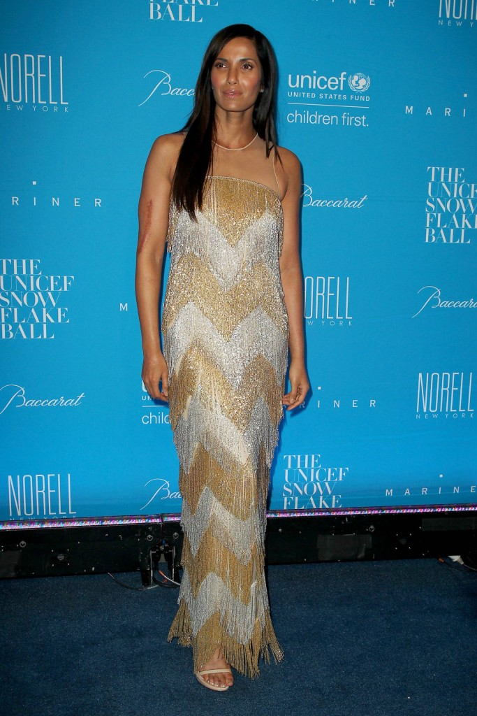 padma-lakshmi-2015-unicef-snowflake-ball-at-cipriani-wall-street-in-new-york-city_1