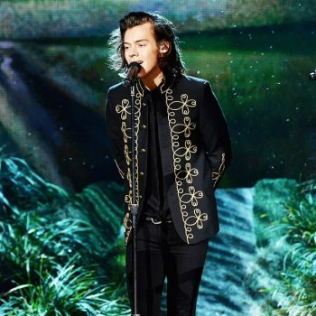 harry-styles-in-saint-laurent