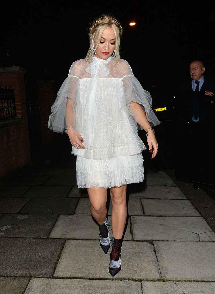 rita-ora-night-out-style-london-12-12-2015_6-1