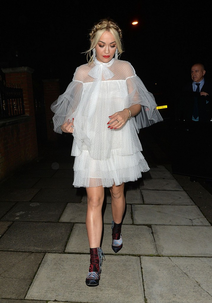 rita-ora-night-out-style-london-12-12-2015_7