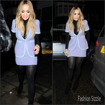 rita-ora-out-in-london-december-2015