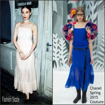 rooney-mara-in-chanel-couture-at-chanel-metiers-d-art-2015-16-fashion-show-1024×1024