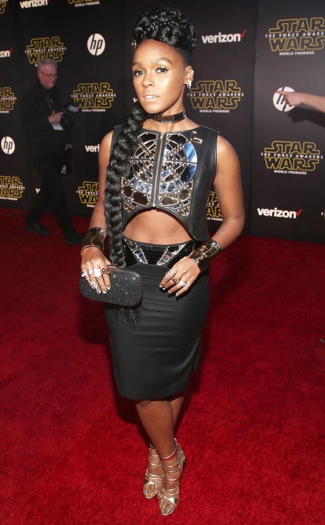 .Janelle-Monae-Star-Wars-Premiere-LA