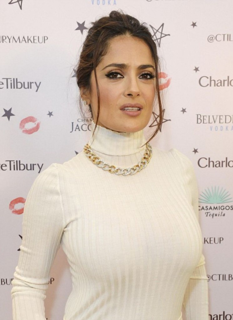 salma-hayek-at-charlotte-tilbury-s-flagship-boutique-launch-at-london-s-covent-garden_5