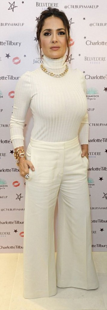 salma-hayek-charlotte-tilbury-s-flagship-boutique-launch-in-london-12-3-2015_5
