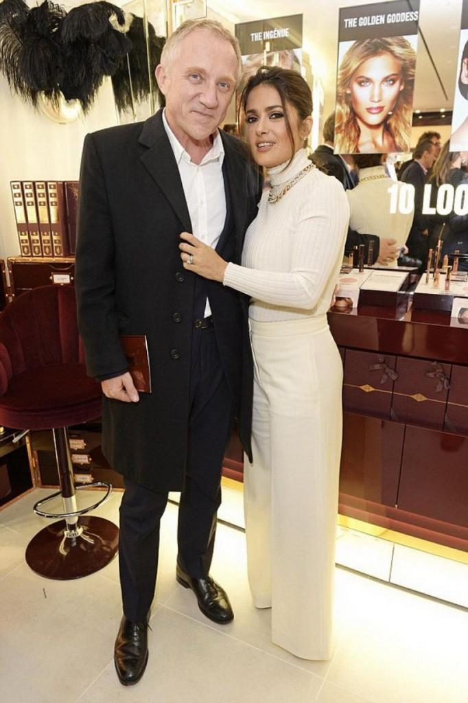 salma-hayek-charlotte-tilbury-s-flagship-boutique-launch-in-london-12-3-2015_7