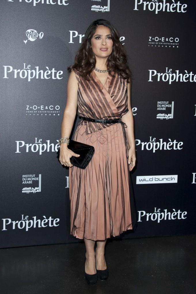 salma-hayek-le-prophete-premiere-in-paris_2