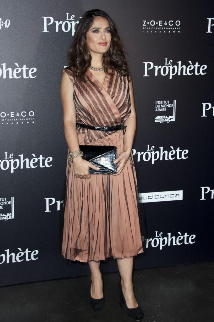 salma-hayek-le-prophete-premiere-in-paris_4