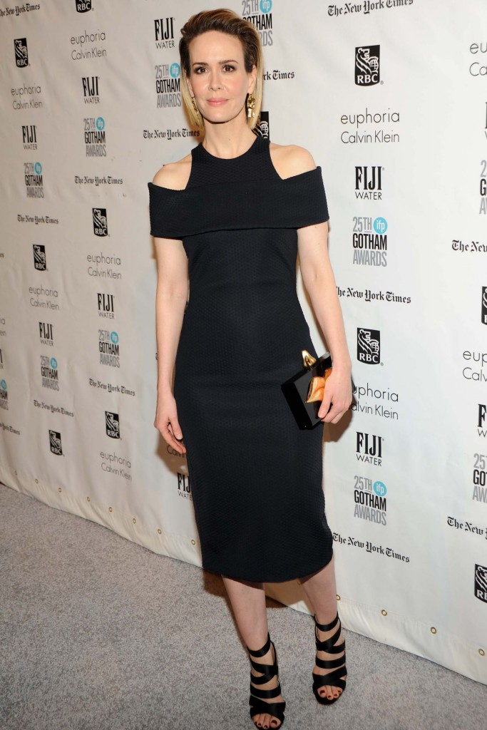 sarah-paulson-2015-ifp-gotham-independent-film-awards-in-new-york_1