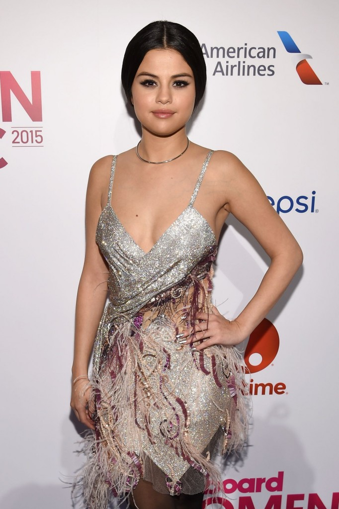 selena-gomez-2015-billboard-women-in-music-event-in-new-york-city_1