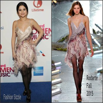 selena-gomez-in-rodarte-2015-billboard-women-in-music-event-in-new-york-1024×1024