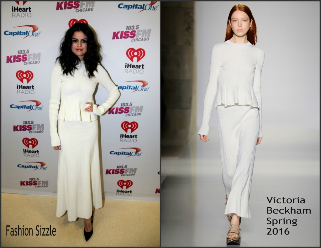 selena-gomez-in-victoria-beckham-103.5-kiss-fms-jingle-ball-2015-1024×792